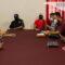 Con aforo de 30 por ciento, abrirán gimnasios en Juchitán