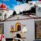 Muere alcalde de Tamazulapam del Espiritú Santo Oaxaca