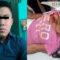 Vinculan a proceso por tentativa de feminicidio al agresor de mujer mixe en Oaxaca