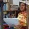 """Maestra oaxaqueña propone un """"protocolo educativo"""" para el nuevo modelo del regreso a clases"""