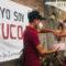 Comedor de la Juventud FUCO, una ayuda en medio de la pandemia