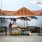 Cierre de comercio, mercado y centro histórico, durante sábado y domingo, recuerda Emilio Montero