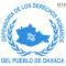En tres años, 85 defensoras y defensores han sido agredidas en Oaxaca
