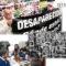 En Oaxaca se incumple con Ley Estatal de Desaparición de Personas, no hay titular