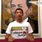 Reembolsarán entradas de serie cancelada entre Guerreros vs Diablos, en Juchitán