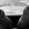 Sin rastro 16 cadáveres humanos donados a UABJO; investigación #DesapariciónSilenciosa