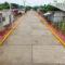 Estamos cimentando bases para el desarrollo del municipio y el impulso a la 4T en Juchitán: Emilio Montero