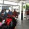 Mujeres indígenas de Oaxaca enfrentan limitantes y barreras para abortar a un año de su despenalización