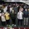 Será Citlalli Hernández Secretaria General de Morena: militantes de Oaxaca le respaldan