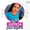 Condenan violenta agresión que sufrió joven de 16 años en Salinas del Marqués Oaxaca