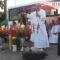 Se agrava estado de salud de Arturo Lona Reyes, obispo emérito de Tehuantepec