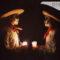 Con proyecto comunitario digital, un afromexicano y un mixteco promueven a pueblos indígenas de Oaxaca