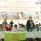 """Conagua """"simula"""" y deja a la deriva a 16 comunidades de Oaxaca al no firmar decreto que permita decidir sobre el derecho al agua"""