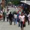 Aún sin dictamen, 90 defunciones por COVID-19 en Oaxaca
