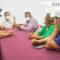 Se amplía el horario de comercio en Juchitán: Coordinación de Mercados