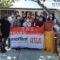 """""""TRANSformándome"""", un proyecto que visibiliza la lucha contra el VIH en comunidades indígenas de Oaxaca"""