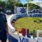 Soy policía municipal y la discapacidad me enseñó a conocerme mejor: Daniel Medina Felipe