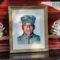 Después de 30 meses encuentran sin vida a Bruno Avendaño, marino desaparecido en Tehuantepec Oaxaca
