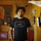 """""""Mixteco Now"""" ganadora al mejor cortometraje experimental en el Festival Silente de México"""
