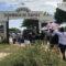 Aumentan muertes relacionadas a Covid- 19 en Juchitán Oaxaca