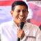 Continuemos luchando, esto no termina y vamos por la transformación de nuestro estado: Salomón Jara Cruz